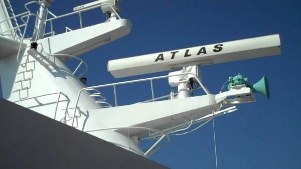 mast-1024x576