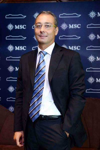 Maurizio-Salvi-MSC-Crociere-2