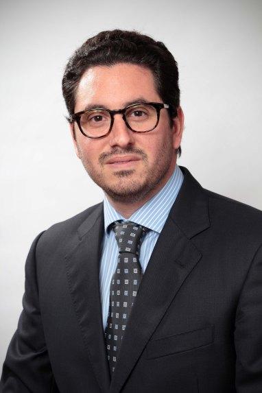 Diego Aponte
