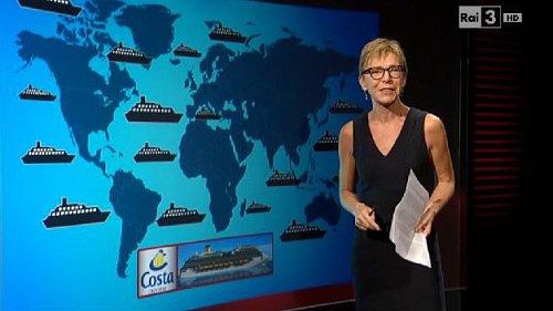 Report-puntata-12-ottobre-2014-Video