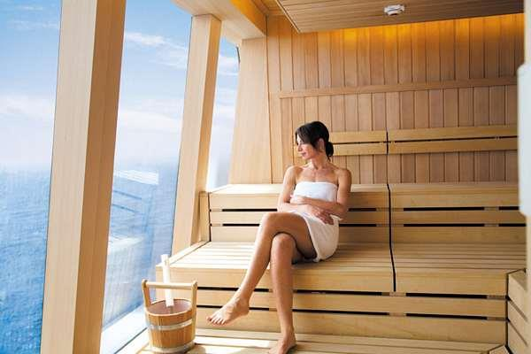 tn_Epic_Mandara_Spa_Sauna_web