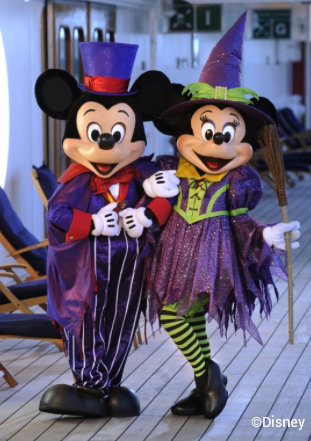 disney-cruise-line-halloween-mickey-minnie