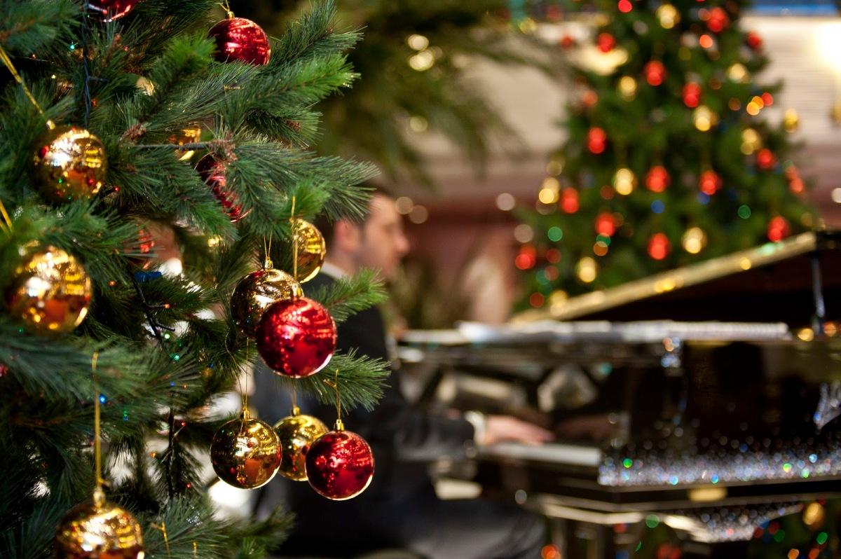 MSC Crociere: anche quest'anno si va al tutto esaurito per Natale e Capodanno